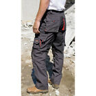 Result Work-Guard Mens Work-Guard Technical Trouser