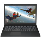 """Lenovo 15.6"""" Full Hd Laptop, Amd A9-9425, Up To 16gb Ram & 1tb Ssd, Win10 Home"""