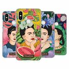 OFFICIAL FRIDA KAHLO PORTRAIT 3 HARD BACK CASE FOR XIAOMI PHONES $13.95 USD on eBay