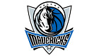 Dallas Mavericks - Auto Jersey Patch Prizm Refractor Rookie Rc - You Pick #1 on eBay