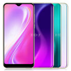 "Xgody 16gb Note7 6.26"" Unlocked Android 9.0 Mobile Smart Phone Phablet Dual Sim"