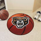 NCAA Basketball Mat Area Rug 88 Colleges Choose Your Team