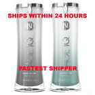 Nerium Day and/or Night Cream - LATEST FORMULA - 1fl oz - SHIPS WITHIN 24 HRS image