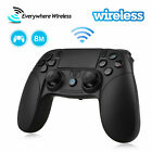 Купить For PS4 Sony PlayStation4 Dualshock 4 Joystick Gamepad Wireless/Wired Controller