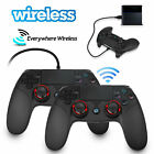 For PS4 Sony PlayStation4 Dualshock 4 Joystick Gamepad Wireless/Wired Controller