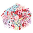 PipiFren Small Dogs Bows Hair For Pets Accessories Supplies Clips Yorkshire