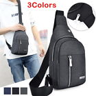 Chest Bag Foldable Bicycle Pack with Waist Pocket  for Outdoor Sports