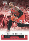 2012-13 Prestige Basketball Cards! HUGE LIST! Combined $3.50 Shipping! INSERTS!Basketball Cards - 214