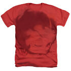 Betty Boop WATERCOLOR PORTRAIT Heather T-Shirt All Sizes $38.44 AUD on eBay