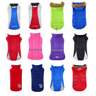 Pet Dog Winter Clothes Dress Night Reflection Warm Windproof Clothes GIFT