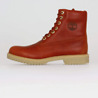 Timberland 1973 Newman 6 Inch Boot - Brown