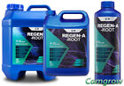 CX Horticulture  Regen-A-Root -  Powerful Rooting Stimulator Hydroponics