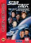 Star Trek The Next Generation - Genesis Game on eBay