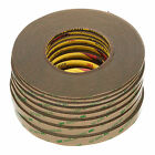 3M Double Sided Super Sticky Clear Adhesive Tape Cell Phone Repair  2mm-12mm