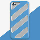 Remax Phone Case Silicone Protective Cover Shockproof For iPhone 6/7/8 Plus 5.5