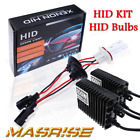 100W HID Bulbs Replacement KIT Bulbs Lamp 9006 Hb4 Low Beam 3K 5k 6k 8000K 10K $19.69 CAD on eBay