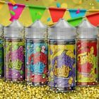 New Tasty Fruity Malaysian Premium 2O0ml Liquid New Years Edition Cheapest