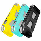 For Nintendo Switch Lite Console Full Protection Cover Ergonomic TPU Solf Case
