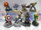 Disney Infinity 2.0 Complete Your Set Figures Choose All You Need Free Shipping