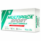 Trec Nutrition MULTIPACK SPORT DAY/NIGHT - Multi-Vitamin Complex For Athletes $24.6 USD on eBay