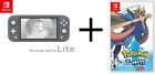 StoreInventorypick your favorite color nintendo switch lite and pokemon sword brand new