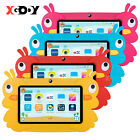 XGODY+T702+Android+8.1+WiFi+Tablet+PC+7%22+inch+For+Kids+Quad-Core+Dual+Cam+1%2B16GB