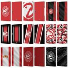 OFFICIAL NBA ATLANTA HAWKS LEATHER BOOK CASE FOR MICROSOFT SURFACE TABLETS on eBay
