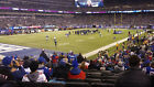 4 Tickets New York GIANTS v. Miami Dolphins 12/15 1:00PM Section 146 Eli Manning $850.0 USD on eBay