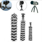 Kyпить Octopus Flexible Tripod Stand Holder Gorillapod Phone Camera Digital DV Large на еВаy.соm