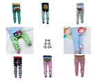 Powell+Craft+Leggings+assorted+designs+0+6%2C+6+-+12++mths+1-2+years+