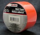 Duct Tape Rolls Mixed Color Craft DIY Projects Colored Decorations