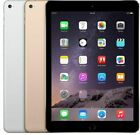 Kyпить Apple iPad Air 2  Wifi or Cellular  I 16GB 32GB 64GB 128GB -3 Colors  на еВаy.соm