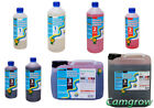 Advanced Hydroponics of Holland Dutch Formula - 1, 2 & 3  Part Nutrient Feed