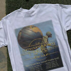 New T00L Band Fear Inoculum Concert Tour Dates 2020 Poster Ticket New t-shirt image