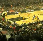 2 LA Clippers vs Sacramento Kings Premiere Tickets PR 17 Jan.30,  1 30 20
