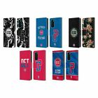 OFFICIAL NBA 2019/20 DETROIT PISTONS LEATHER BOOK WALLET CASE FOR HUAWEI PHONES on eBay