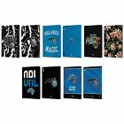 OFFICIAL NBA 2019/20 ORLANDO MAGIC LEATHER BOOK WALLET CASE COVER FOR APPLE iPAD on eBay