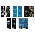OFFICIAL NBA 2019/20 ORLANDO MAGIC LEATHER BOOK WALLET CASE FOR SAMSUNG PHONES 2 on eBay