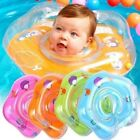 Kyпить Baby Inflatable Swimming Float Ring на еВаy.соm