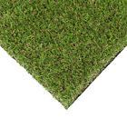 Cranberry 22mm Realistic Artificial Grass Natural Astro Turf Lawn 2m 4m CHEAP