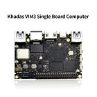 khadas vim3 Single Board Computer Amlogic A311D SoC with 5.0 TOPS NPU
