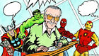 $6.00 AUTOGRAPHED COMIC BOOKS - YOU PICK - WITH FREE SHIPPING image