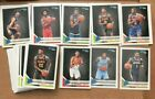 2019-20 Donruss NBA Basketball Rated Rookie Base Card #201-250 You Pick Choose! on eBay