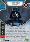 Star Wars Destiny - Covert Missions - Rares