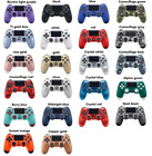 Kyпить Sony PlayStation 4 Dual-shock 4 Controller, Pick Any COLOR, Brand New Warranty на еВаy.соm