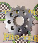 Pro-tek Triumph Thunderbird Sport 900 1995-2004 530 Pitch 16T-19T Front Sprocket $21.38 USD on eBay
