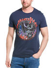 Versace Jeans Graphic T-Shirt Men's