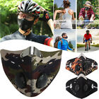 Motorcycle Cycling Running Jogging Outdoor Sports Face Cover Headwear US FAST