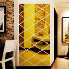 Background Wall Decoration Home & Living Fashion Accessory Bedroom Sticker Ja