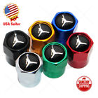 Hex NBA Jordan Sport Logo Car Wheels Tire Air Valve Caps Stem Dust Cover Limited $8.99 USD on eBay